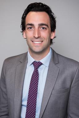 Andrew Poechman CPA, CA